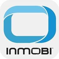 InMobi Technology