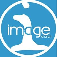 Image Church