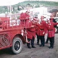 Sandy City Fire Department