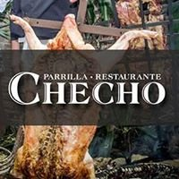 Parrilla Restaurante  Checho