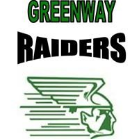 Greenway High School