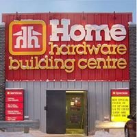 Inuvik Home Hardware Building Centre