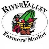 River Valley Farmers Market