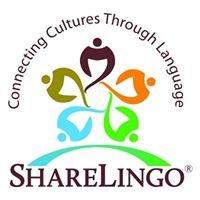 The ShareLingo Project