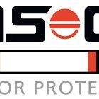 CASCO Helmen NL