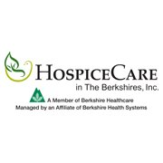 HospiceCare in The Berkshires, Inc.