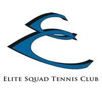 Elite Squad Tennis Club