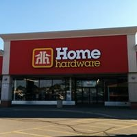 Fennell & Gage Home Hardware