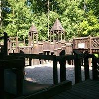Castle Hill Playground