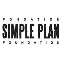 Simple Plan Foundation