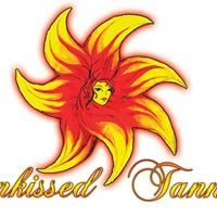 Sunkissed Tanning & Boutique