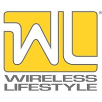 Wireless Lifestyle