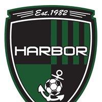 Harbor Soccer Club