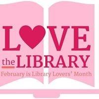 Coatesville Area Public Library