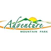 Adventure Mountain Park