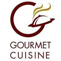 Gourmet Cuisine Hong Kong Ltd