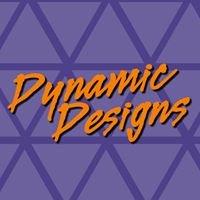 Dynamic Designs Unlimited, LLC