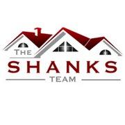 The Shanks Team - Keller Williams Platinum Partners