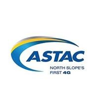 Arctic Slope Telephone Association Cooperative (ASTAC)