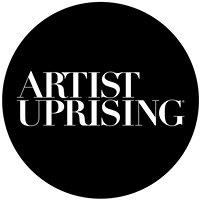 Artist Uprising