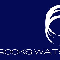 Brooks Watson Benefits