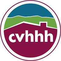 Central Vermont Home Health and Hospice