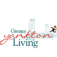 Greater Yankton Living
