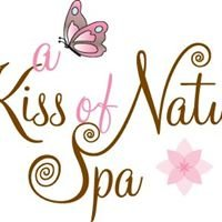 A Kiss of Nature Spa