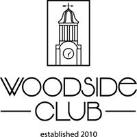 Woodside Acres Golf & Country Club