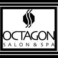 Octagon Salon & Spa