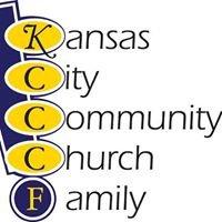 Kansas City Community Church