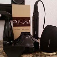 The Studio Hair Nails & Skin