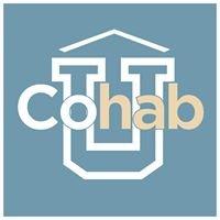 CohabU