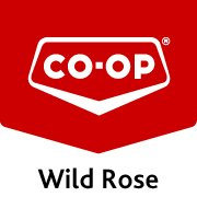 Wild Rose Co-op