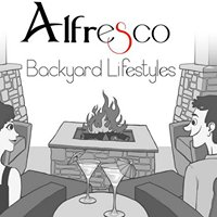 Alfresco Backyard Lifestyles
