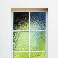 Green Windows: Writing Groups