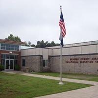 Webster Co Area Technology Center