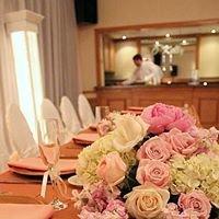 O'Kelly Banquet Hall