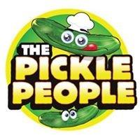 Pickle People
