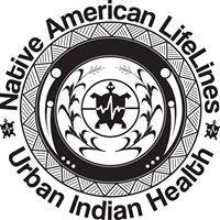Native American LifeLines of Baltimore