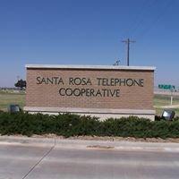 Santa Rosa Telephone Cooperative
