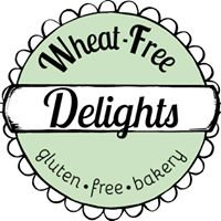 WFD Gluten-Free Bakery and Espresso Bar