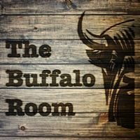The Buffalo Room