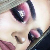 MR Makeup Studio