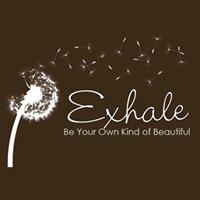 Exhale Salon & Body