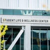 UVU Department of English Language Learning - Orem, United