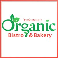Valentina's Organic Bistro and Bakery