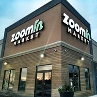 Zoomin Market