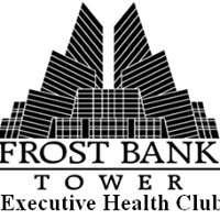 Frost Bank Tower Executive Health Club