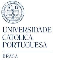 Universidade Católica Portuguesa - Centro Regional de Braga